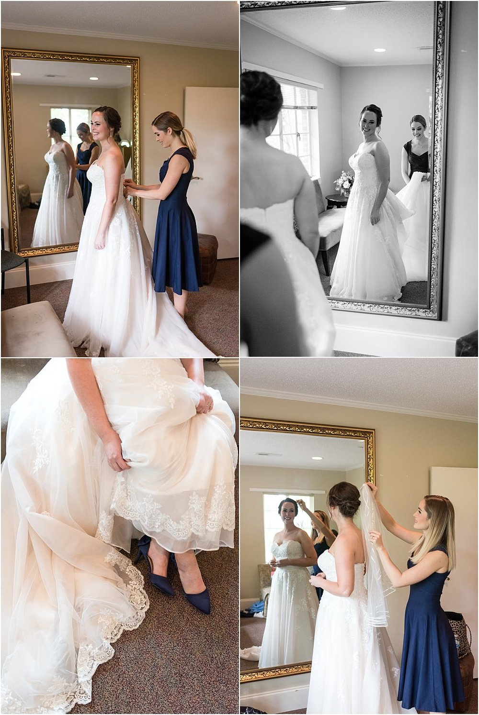 Nolan-And-Leanna-Vanderbilt-Dyer-Observatory-Wedding-in-Brentwood-TN-Nashville-Wedding-Photographers+1