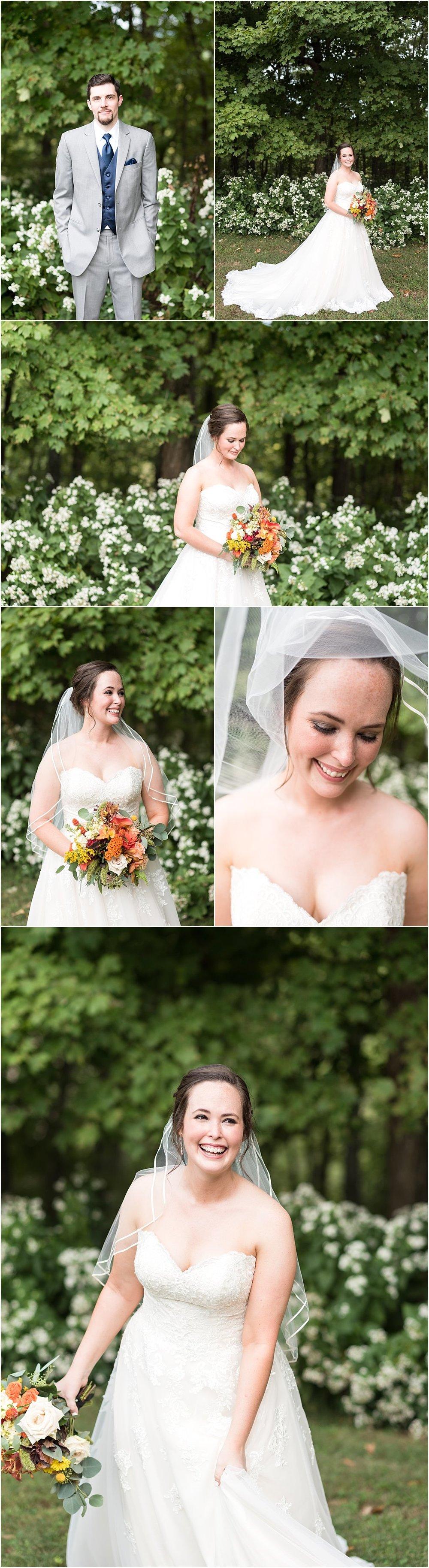 Nolan-And-Leanna-Vanderbilt-Dyer-Observatory-Wedding-in-Brentwood-TN-Nashville-Wedding-Photographers+4