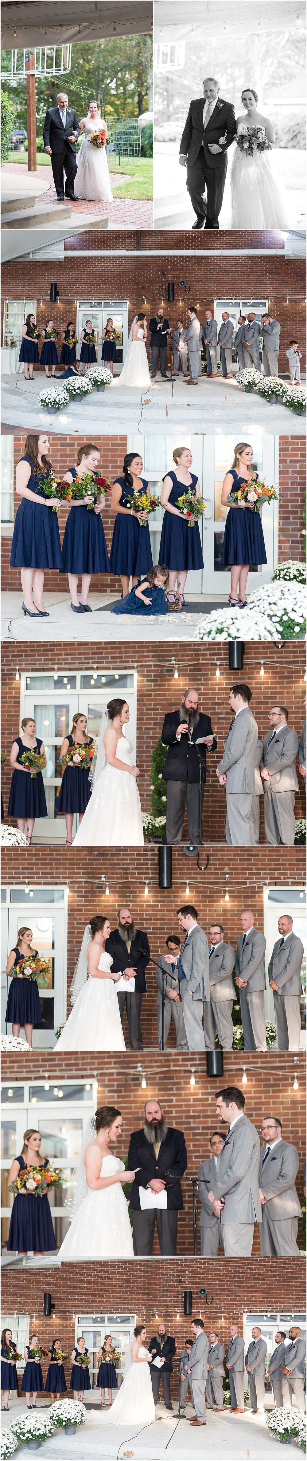 Nolan-And-Leanna-Vanderbilt-Dyer-Observatory-Wedding-in-Brentwood-TN-Nashville-Wedding-Photographers+6