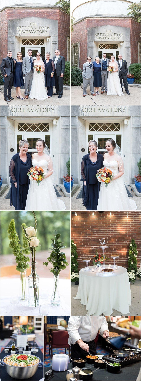 Nolan-And-Leanna-Vanderbilt-Dyer-Observatory-Wedding-in-Brentwood-TN-Nashville-Wedding-Photographers+8