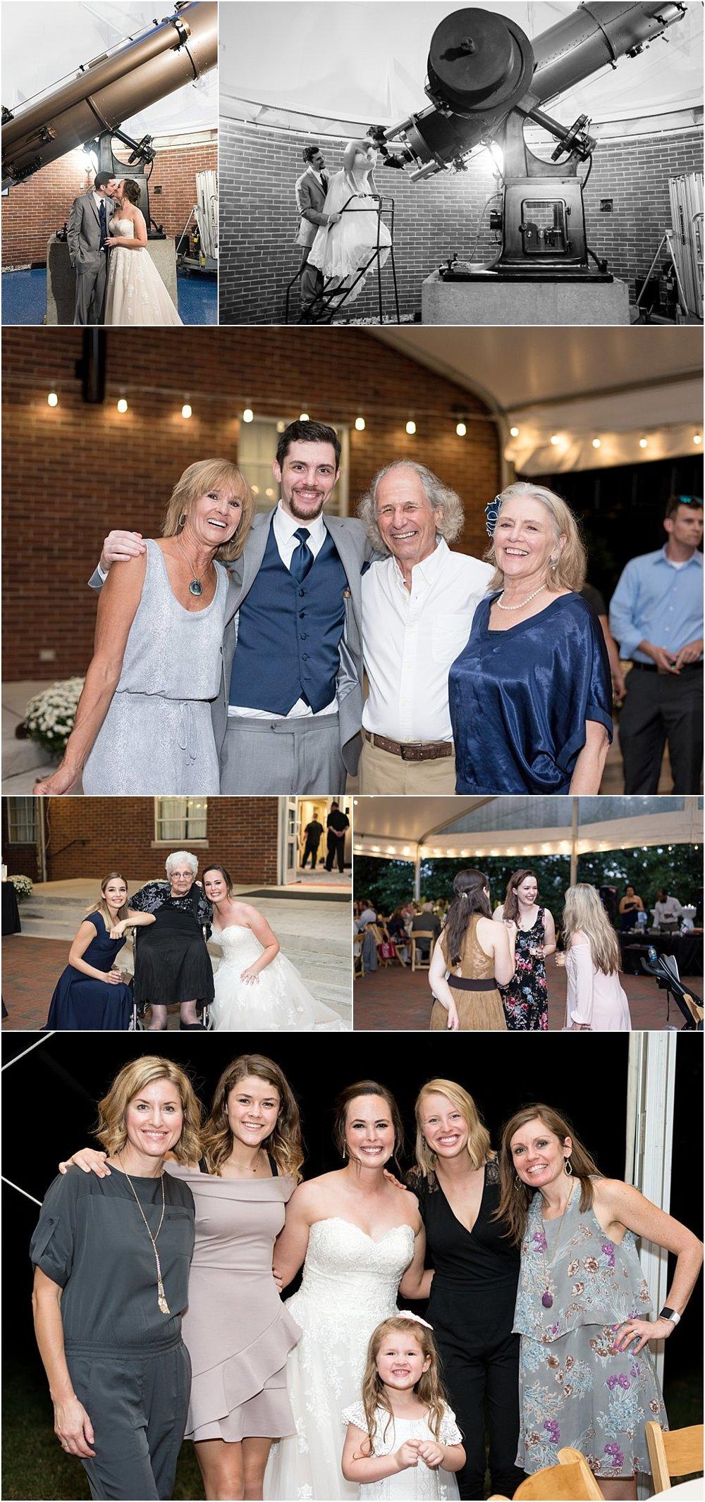 Nolan-And-Leanna-Vanderbilt-Dyer-Observatory-Wedding-in-Brentwood-TN-Nashville-Wedding-Photographers+10