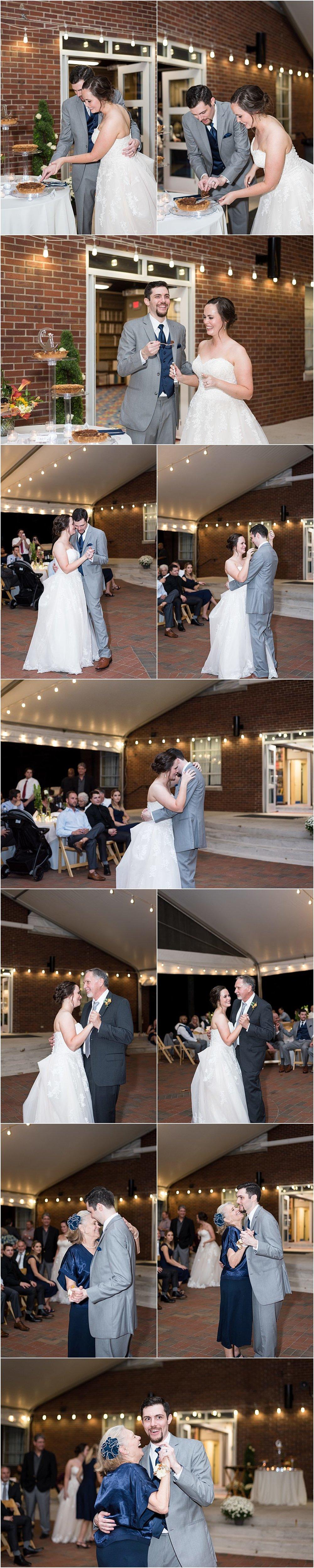 Nolan-And-Leanna-Vanderbilt-Dyer-Observatory-Wedding-in-Brentwood-TN-Nashville-Wedding-Photographers+9