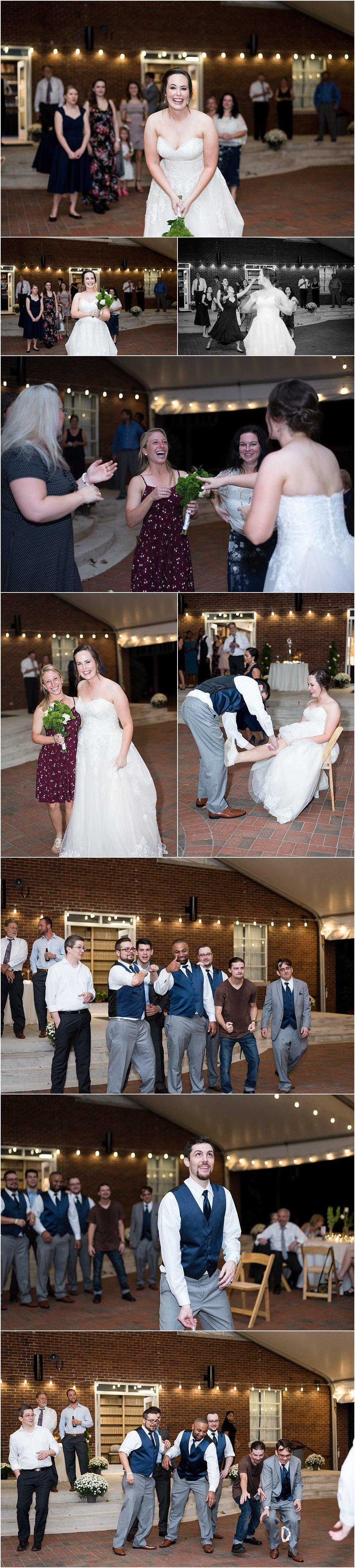 Nolan-And-Leanna-Vanderbilt-Dyer-Observatory-Wedding-in-Brentwood-TN-Nashville-Wedding-Photographers+2
