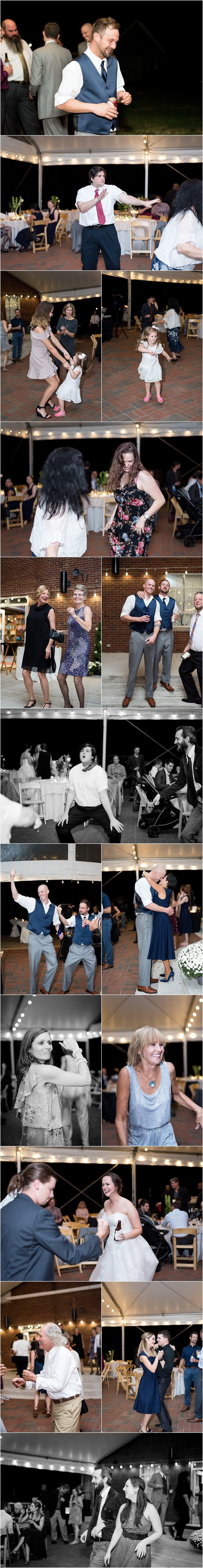 Nolan-And-Leanna-Vanderbilt-Dyer-Observatory-Wedding-in-Brentwood-TN-Nashville-Wedding-Photographers+11