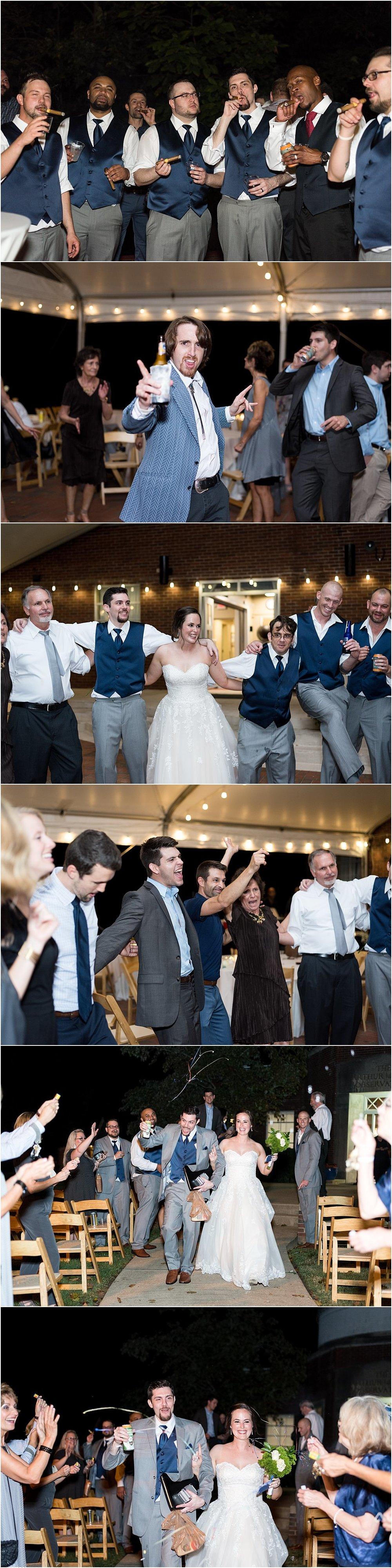 Nolan-And-Leanna-Vanderbilt-Dyer-Observatory-Wedding-in-Brentwood-TN-Nashville-Wedding-Photographers+14