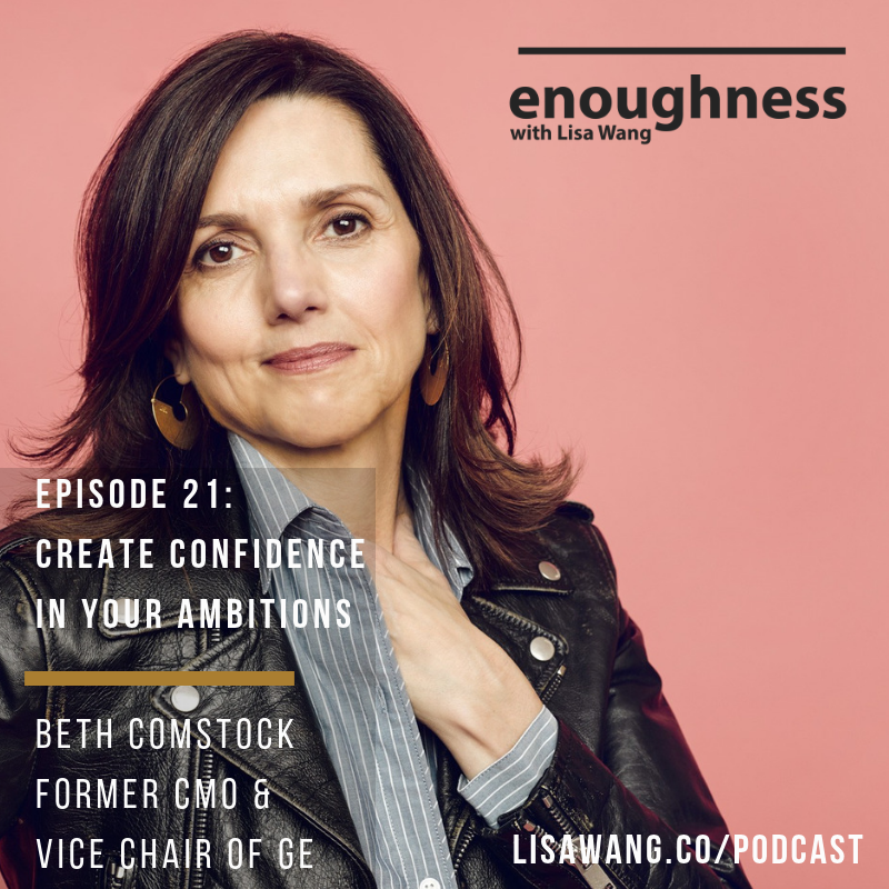 Beth Comstock - Enoughness.png