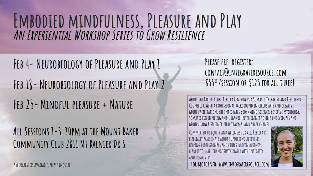 Embodied mindfulness, Pleasure and Play.jpg