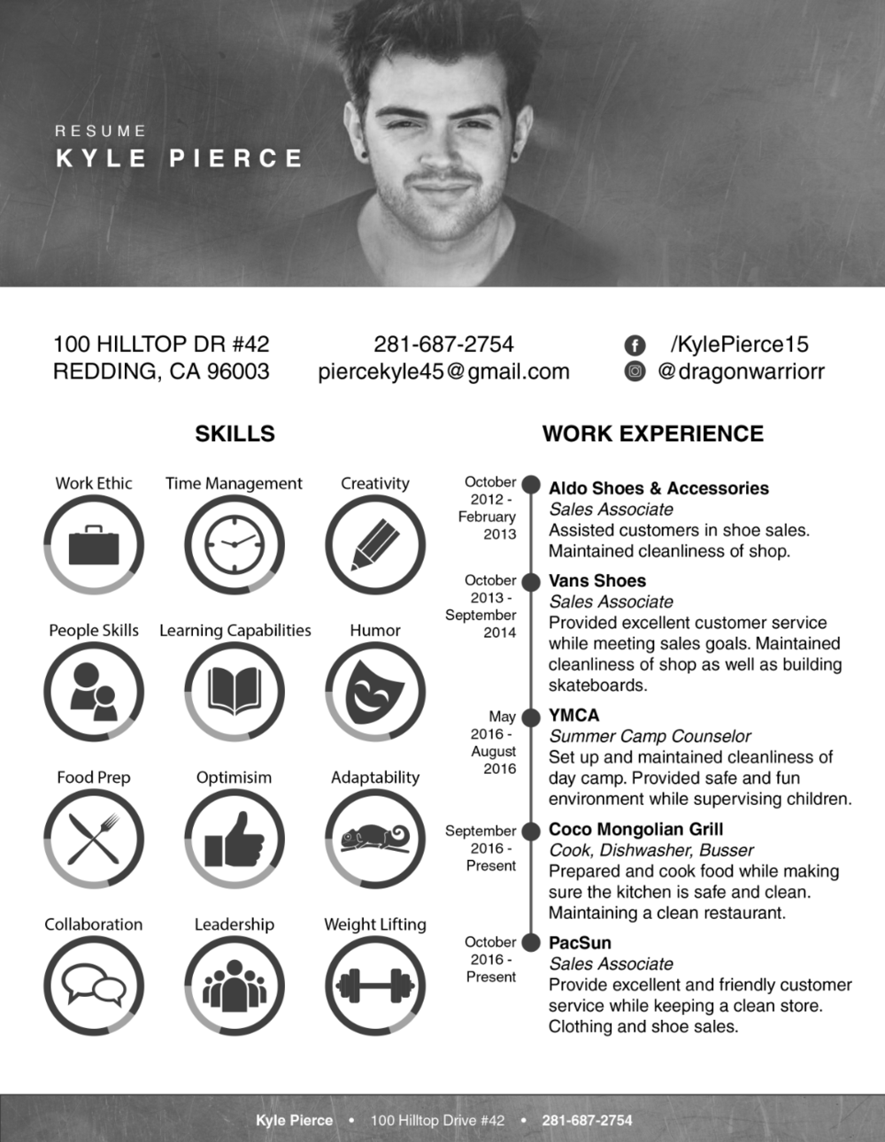 Kyle Resume.png