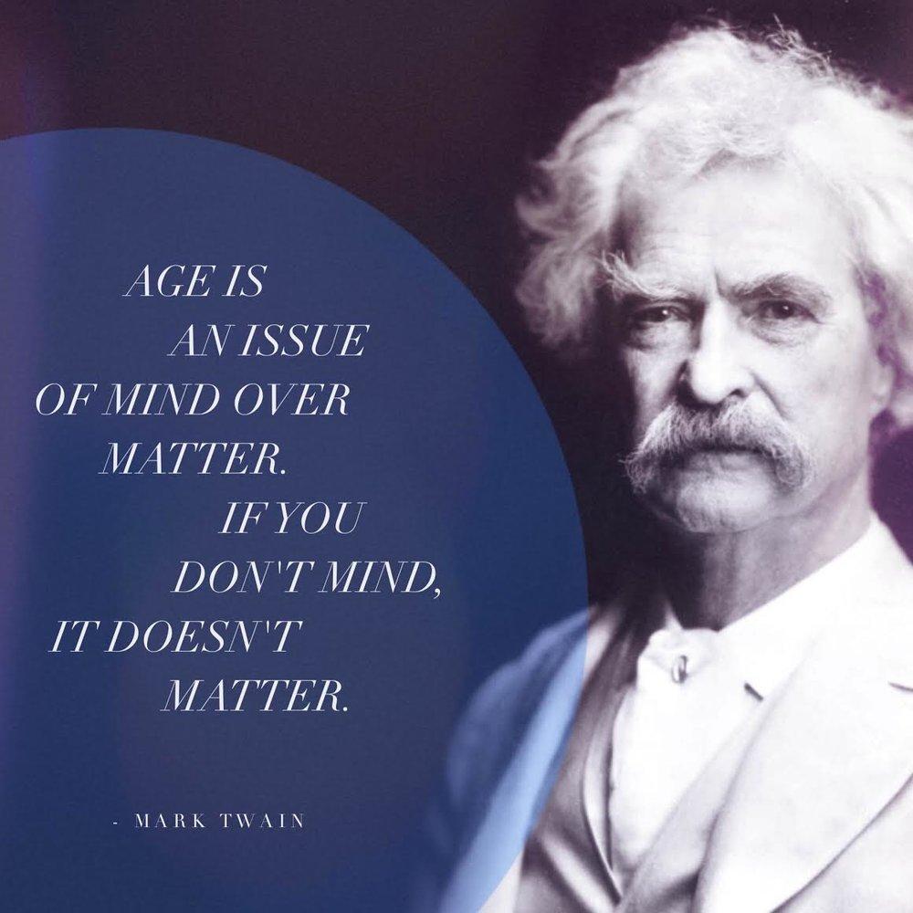 Mark Twain Quote 2 .jpg