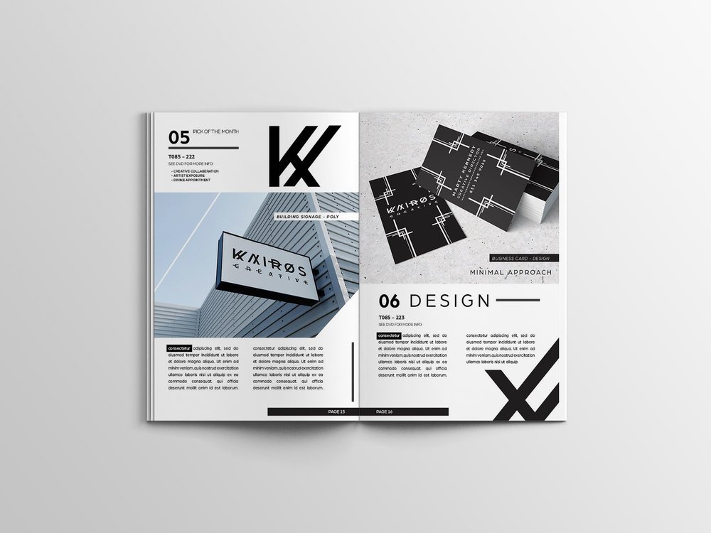 A4 Magazine Mockupf.jpg
