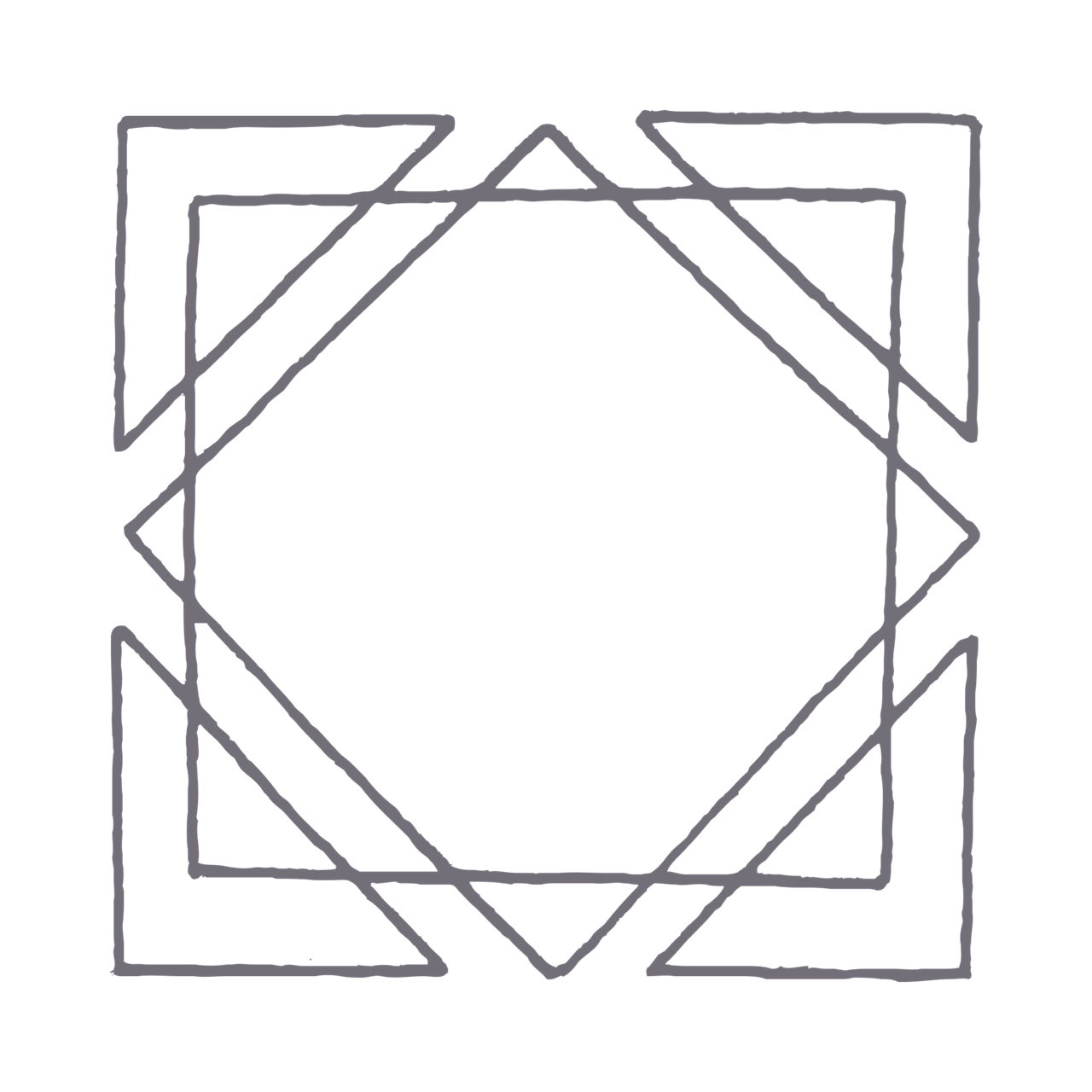 Legacy Social Marketing