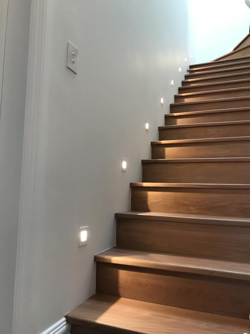 TCAELECTRICAL_STAIRS