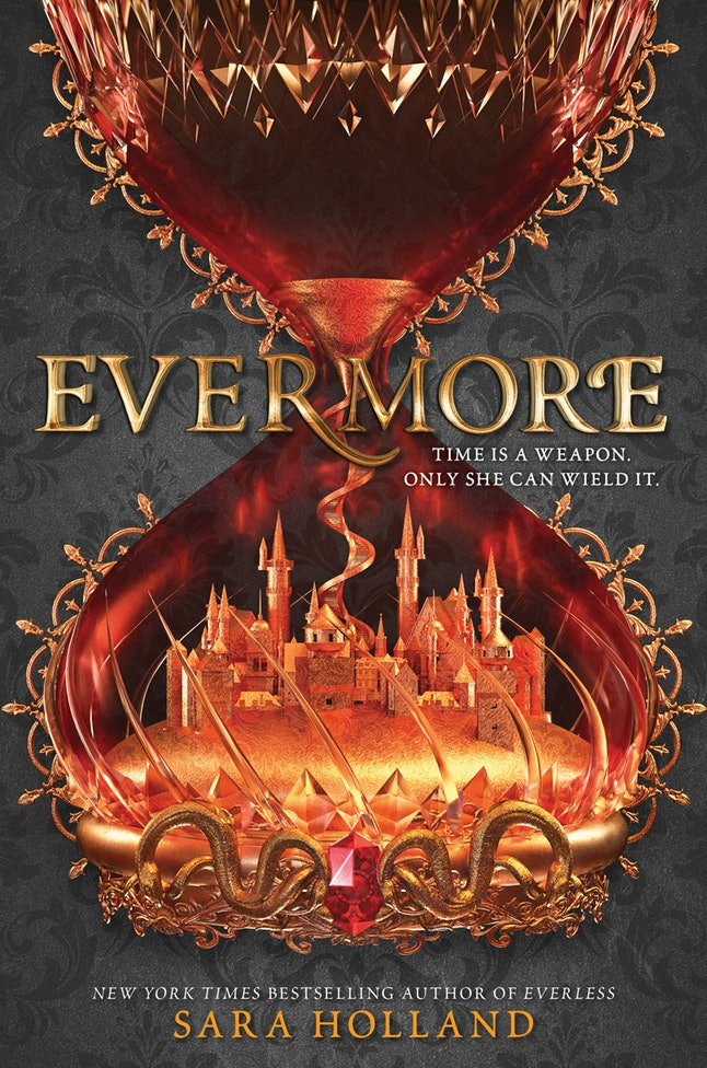 EVERMORE hi res.jpg