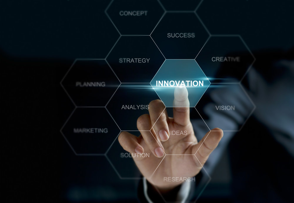 Businesswoman-hand-touch-word-innovation-on-screen,-business-concept-638106552_2085x1443.jpeg