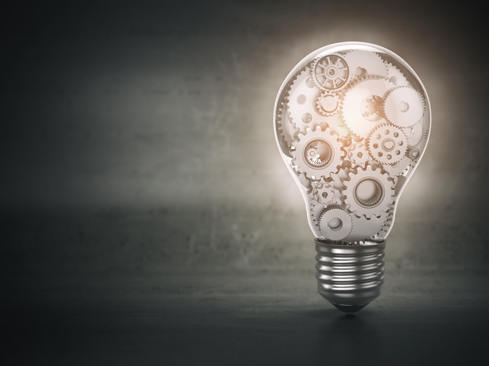 Light--bulb-and-gears.-Perpetuum-mobile.-Innovation,-creativity-and-idea-concept-background.-865279868_2003x1502.jpeg