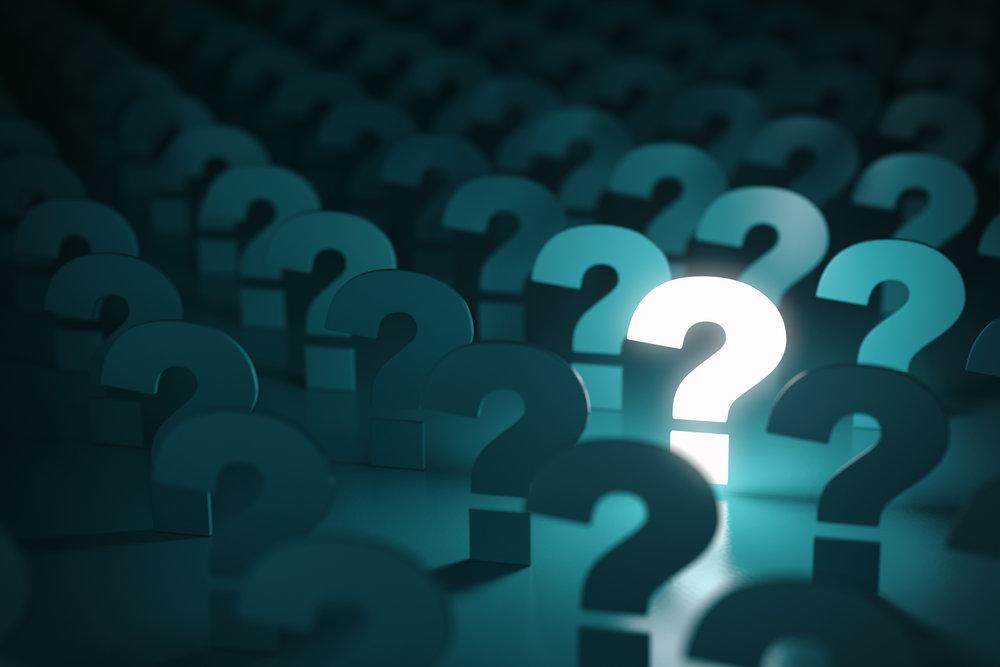 Question-mark-sign.-Idea-or-problem-concept-background.-695160826_2125x1416.jpeg
