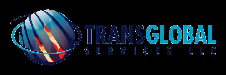 Transglobal Services LLC
