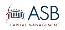 ASB Capital Investment