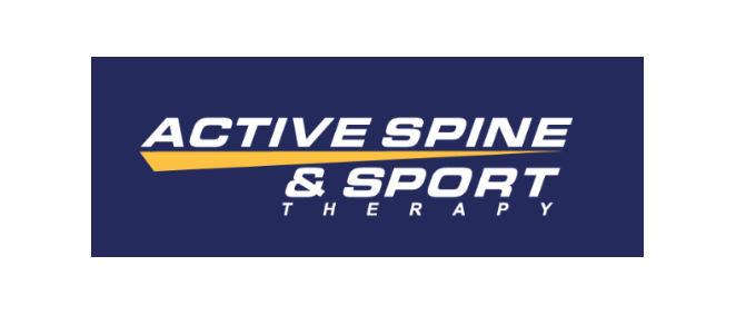 Active Spine & Sport_edited.png