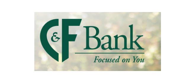 C&F Bank_edited.png