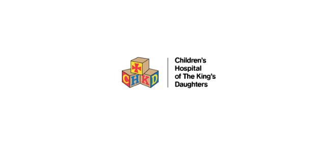 Children's hospital_edited.png