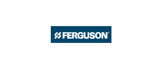 ferguson_edited.png