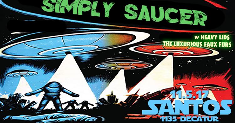 simply saucer.png