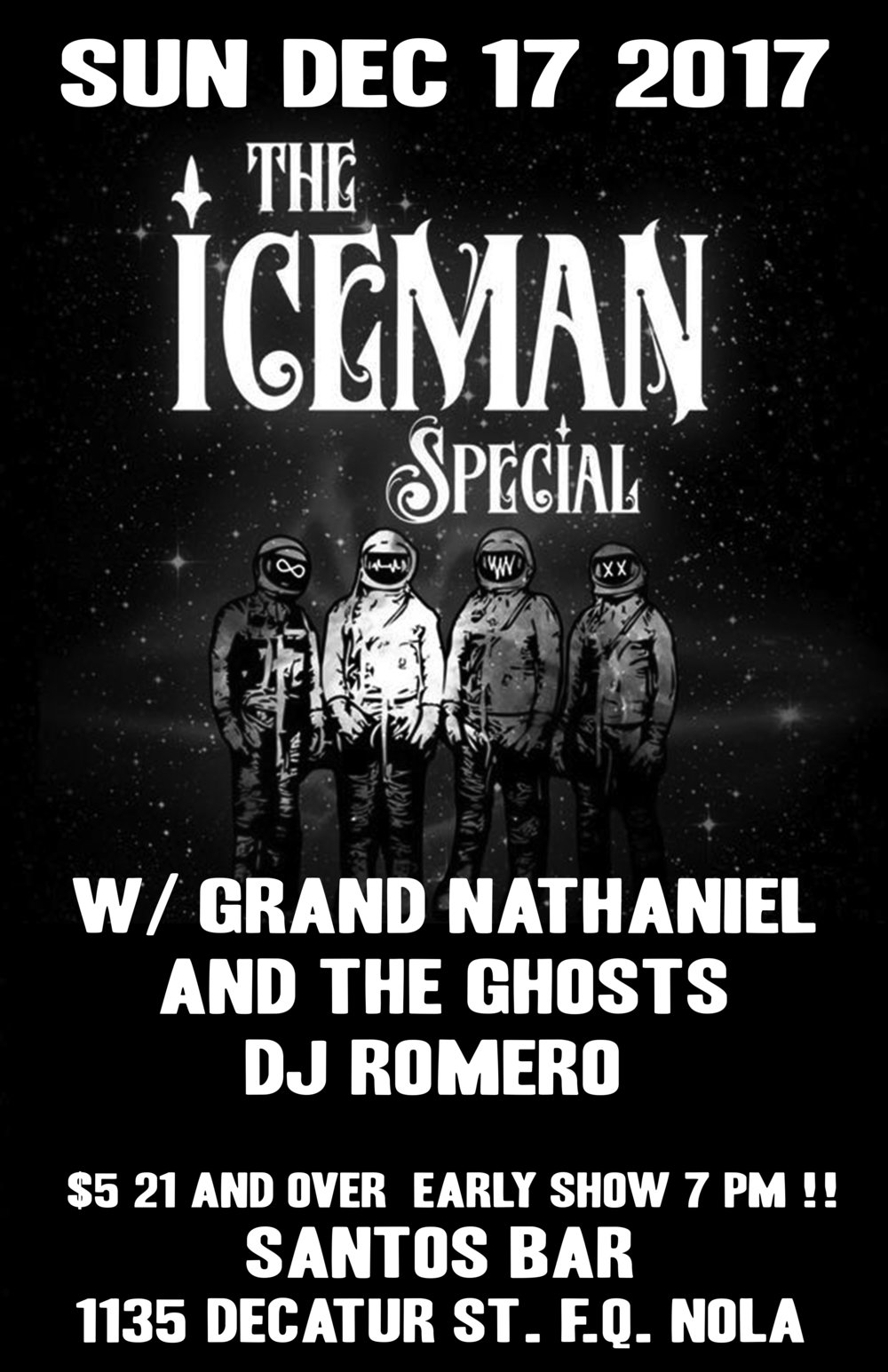 iceman special flyer.jpg