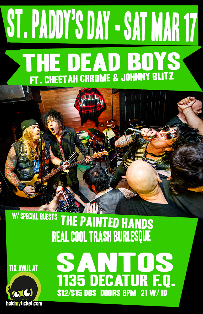 dead boys  copy.png