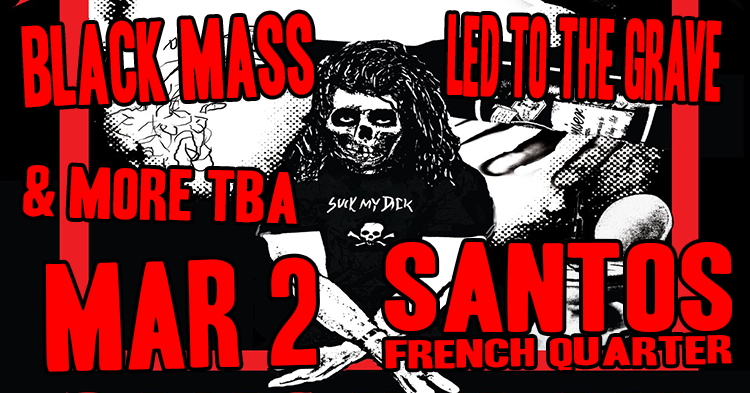 black mass.png