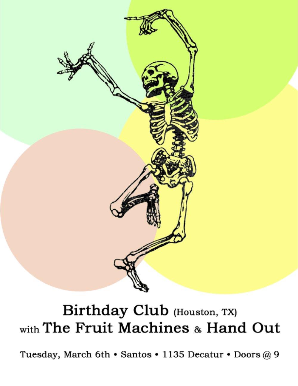 skeleton dance flier santos sm.jpg
