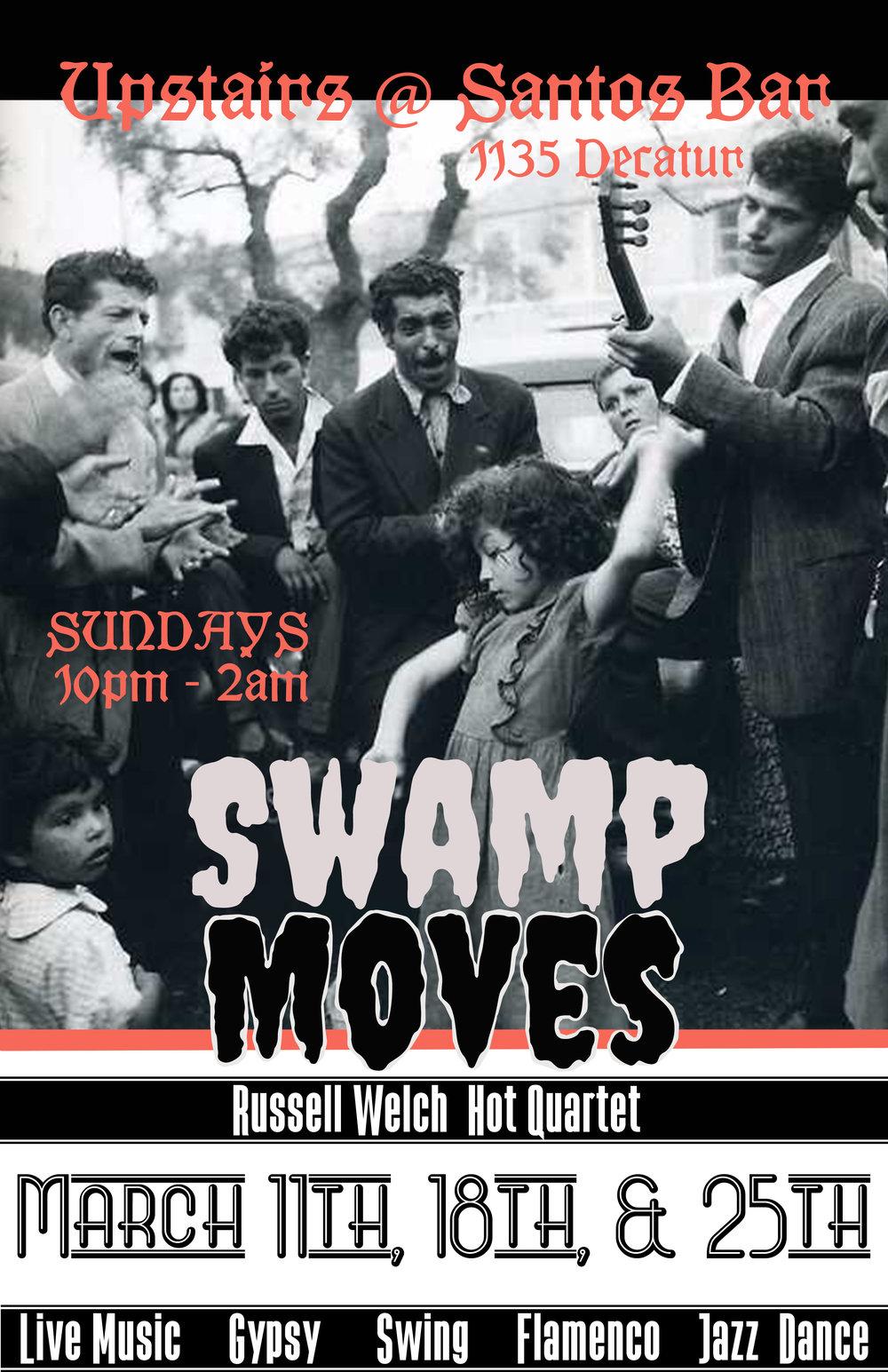 Swamp Moves Poster.jpg