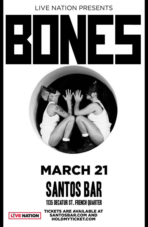 0321_Bones_Santos_Proof.jpg