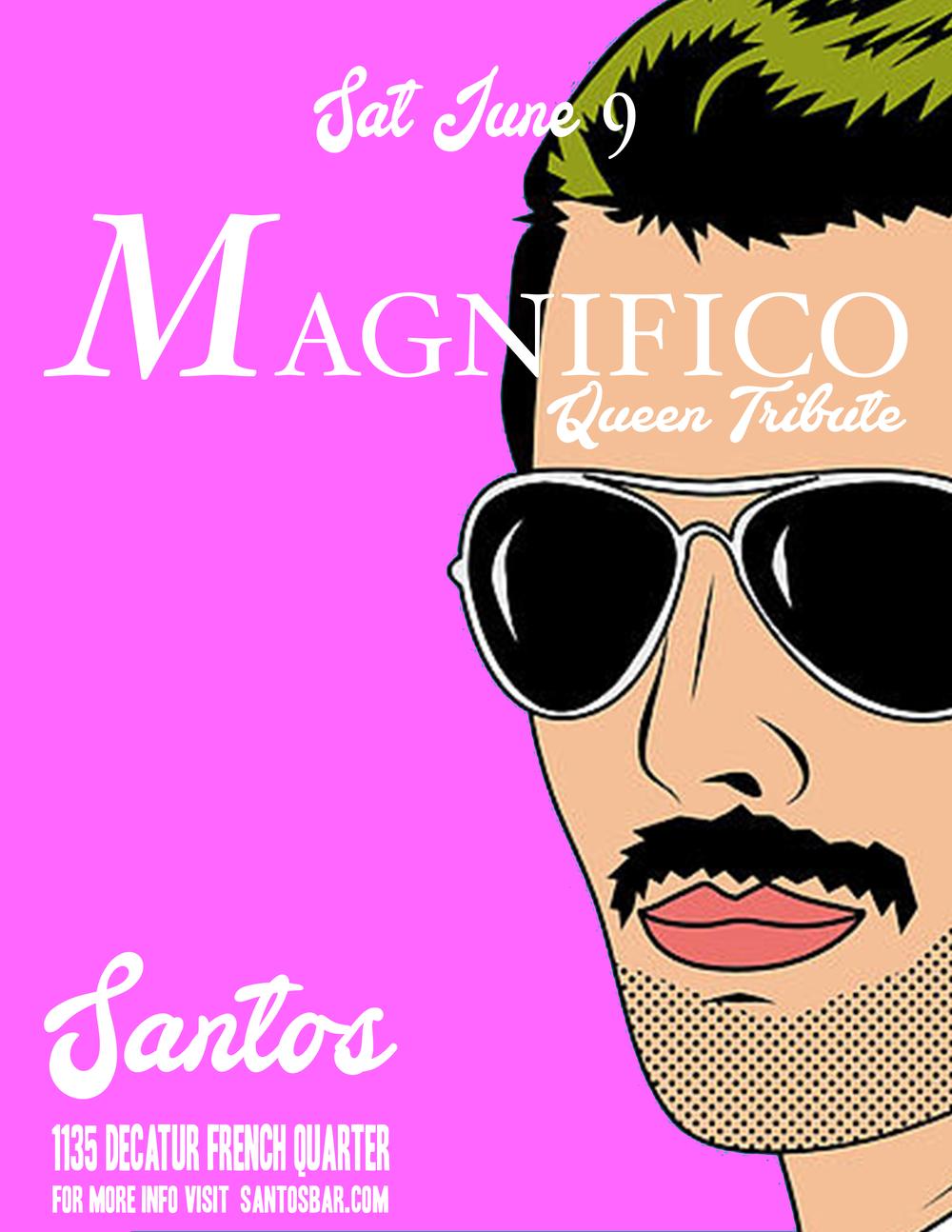 magnifico 6_9 copy.png