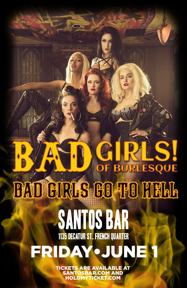 0601_BadGirls_Santos_Proof.jpg