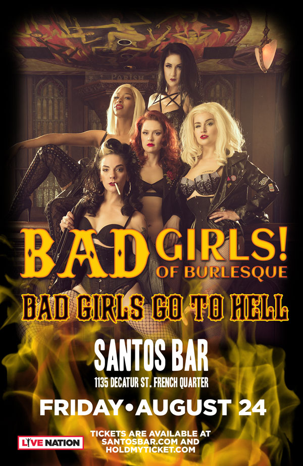 0824_BadGirls_Santos_Proof.jpg