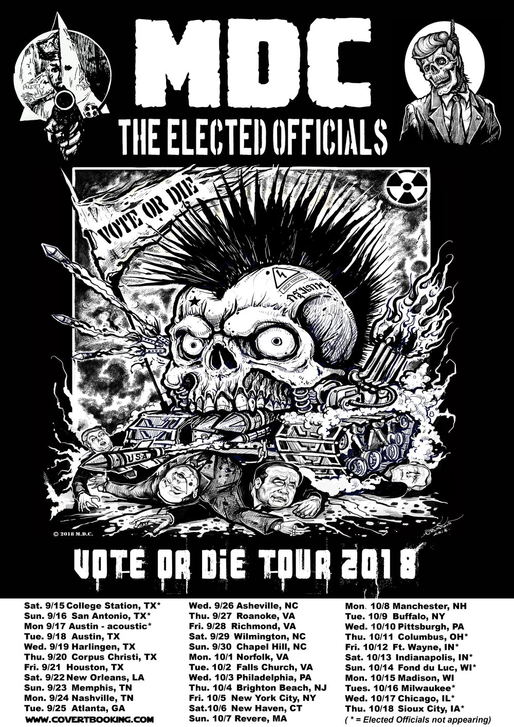 MDC TOUR POSTER EO US 2018 version 6.jpg