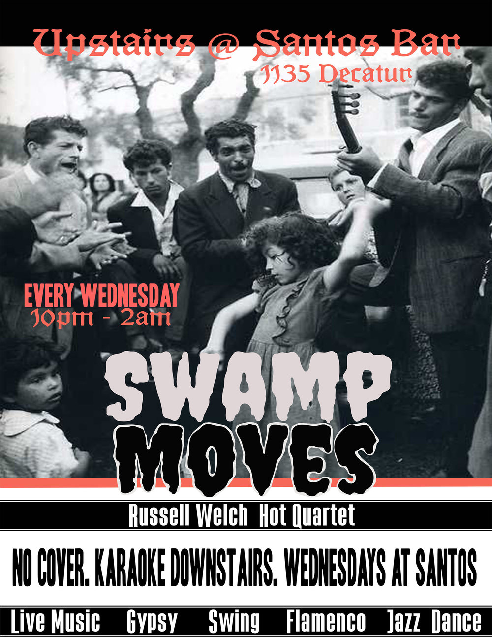 swamp moves copy.jpg