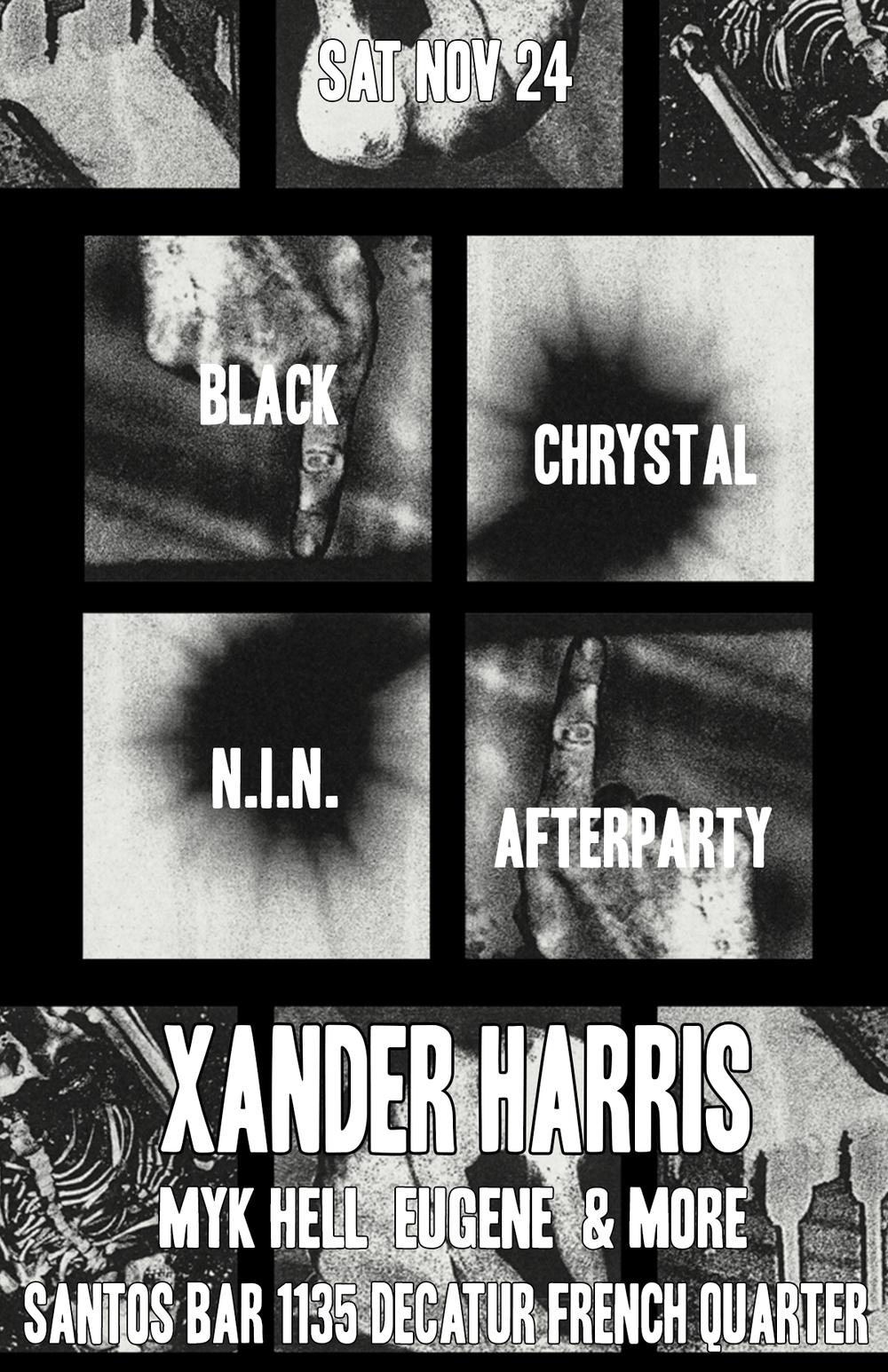 black chrystal copy.png