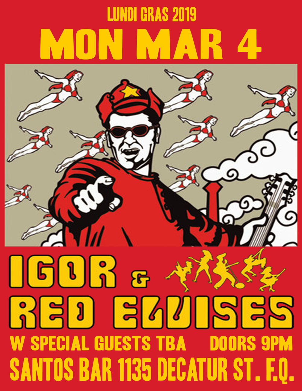 red elvises.png