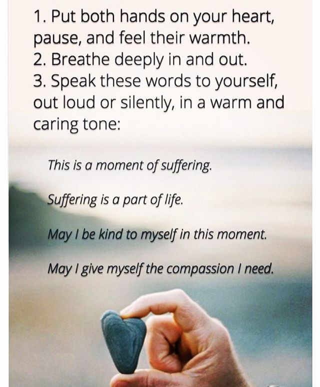 #bekindtoyou  #bekindtoothers #selfcare #selfcompassion #nature #letitgo #love #life #live #grateful 🙏💜 Love to You ❤️