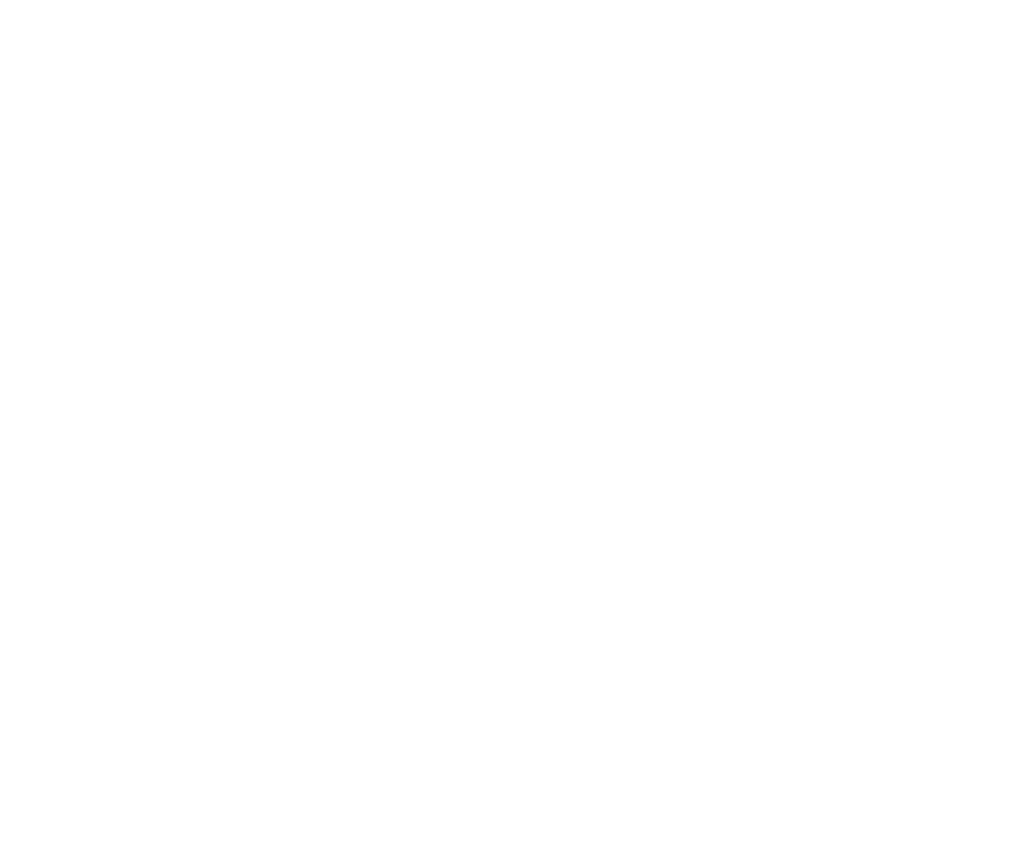 WSG Group