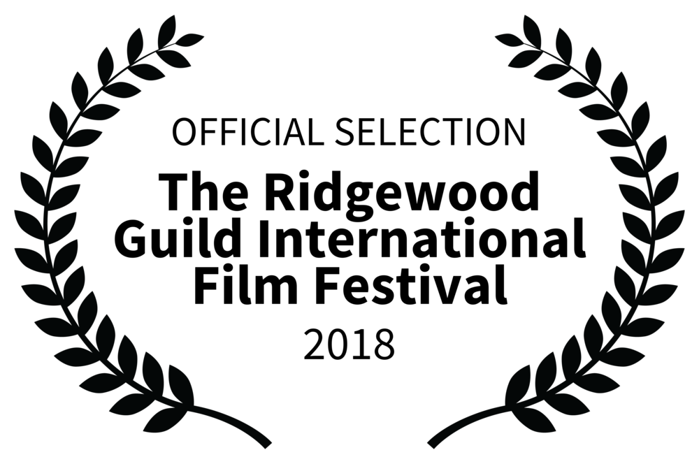 OFFICIALSELECTION-TheRidgewoodGuildInternationalFilmFestival-2018.png
