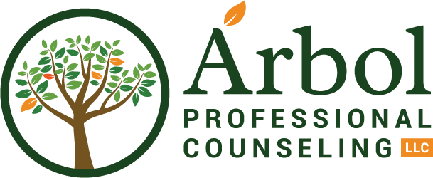 Árbol Professional Counseling