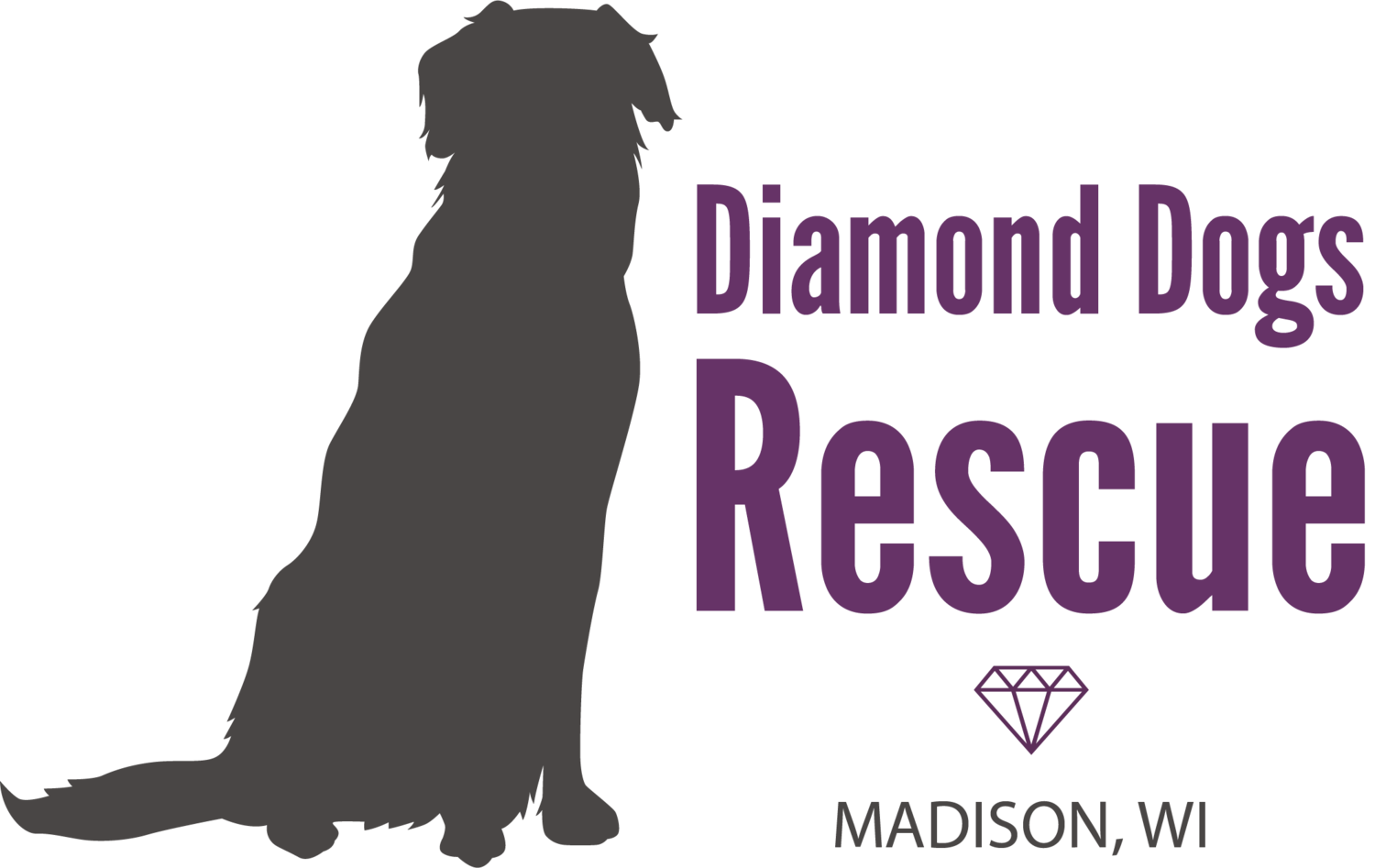 Diamond Dogs Rescue LLC