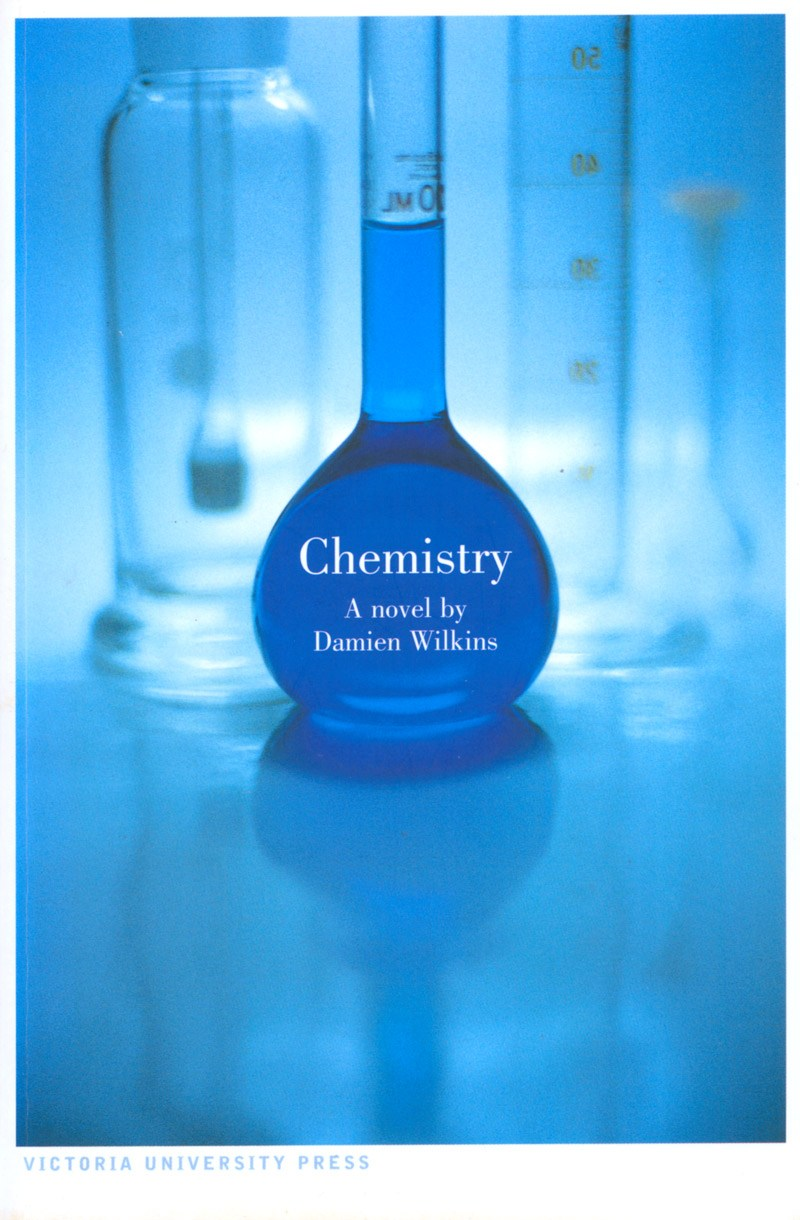 scott-chemistry-cover.jpg
