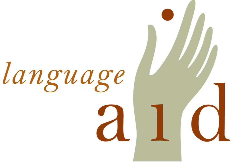 Language Aid LOGO.jpg