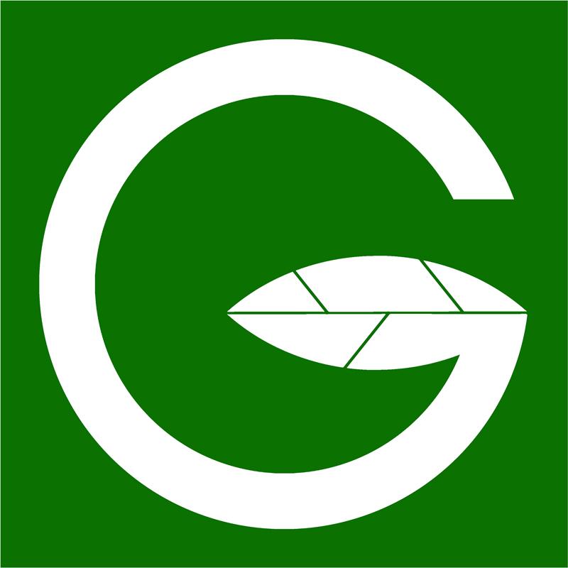 scott-austin-green.jpg