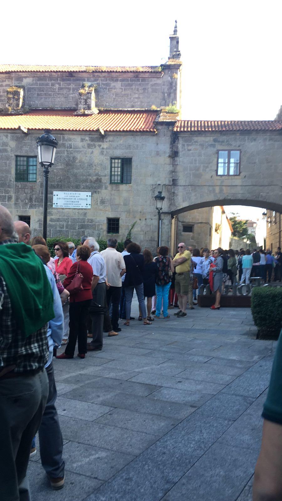 Day 5 - Convento de Vista Alegre