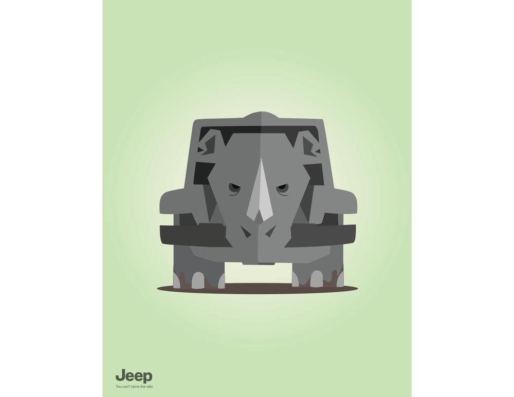 Jeep_rhino.png